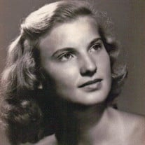 Barbara Roof Young