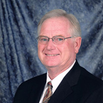 Curtis Keener