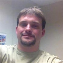 Chad Owens