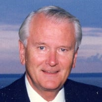 Harvey Hunt Hustad