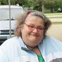 Pamela Lynn Hartenberger
