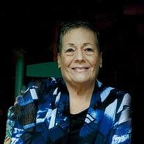 Janet L. Brisky
