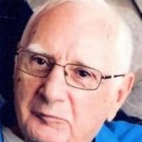 Roger A. Zurn