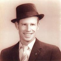 Gene Tallent Sr.