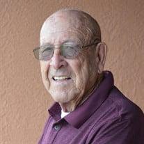 M. Gene Richmond