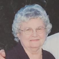 Jean A. Dunn