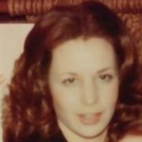 Linda Montero Wattigney
