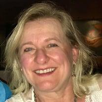 Michele Marie Rausch