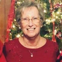 Alice Faye Knight
