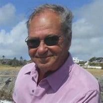 Robert B Nazzaro