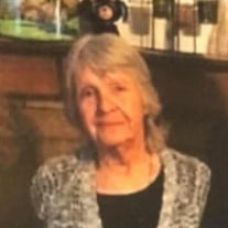 Marie J. Batz