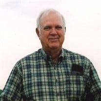 John Euell Sneed