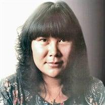 Myong Ae Rampelt