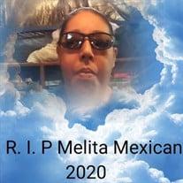 Melita Mexican