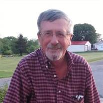 Kim J. Pardoe