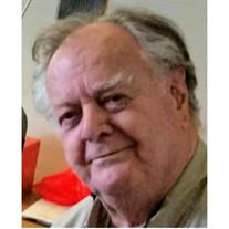 Earl R. Schlegel