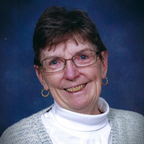 "Edith L. ""Edie"" Kuhnsman"