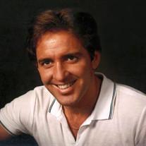 Richard Goodyear Ankers