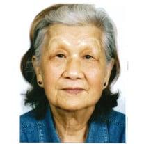 Ms Fo Hai LIU