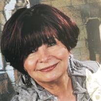 Margarita A Gonzalez