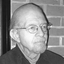 Mr. Robert C. Hardy