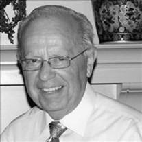 Ronald Lee Hershberger