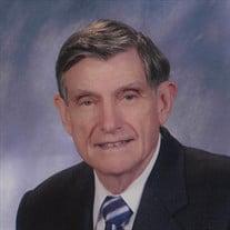 John Alexander Powell