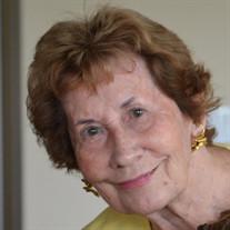Joyce Avery