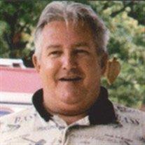 Douglas W. Hallemeier, Sr. (Buffalo)