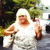 Deborah A Kosarick
