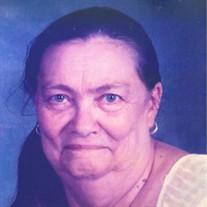 Shirley O. Moore