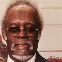 Sammie L. Williams
