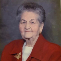 Eunice L. Wragge