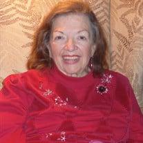 Rose Marie Ball