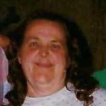 Charlotte M. Lear