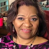 Mrs. Debra Ann Lester