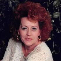 Lucille Hoevenaar