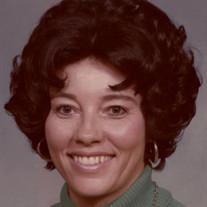 Maxine Talley Robinson