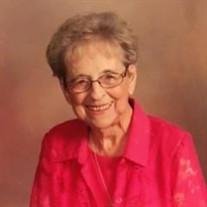 Donna L. Brown