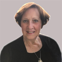 Katherine Bailey Bradford