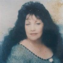 Shirley Charlotte Quintana-Espino
