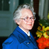Doris L. Reeves