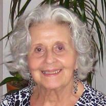 Danielle Siena