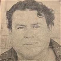 Jose Naranjo