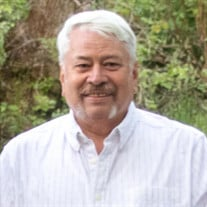 Garry Lee Roper
