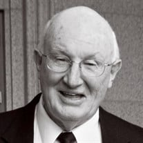 Richard W Montgomery
