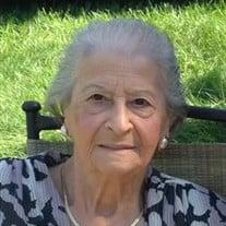 Gilda J. Iannotti