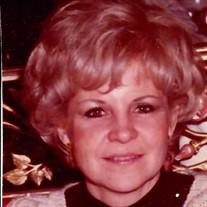 Wanda A. Battas