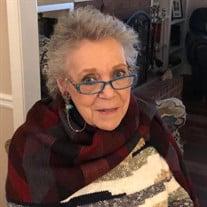 Nancy Howard Huff Carnahan