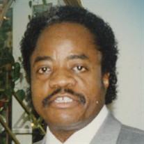 Mr. Robert Lee Neal